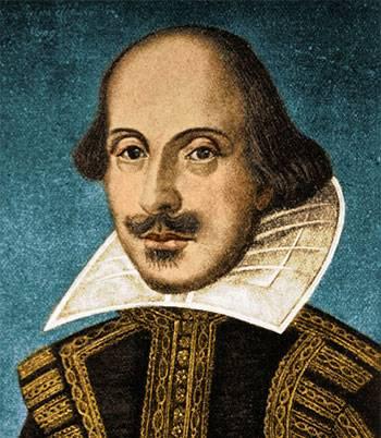 America's Shakespeare | National Affairs
